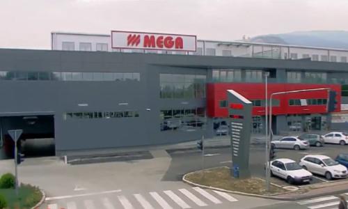 mega-sk-01-1.jpg