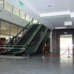 Mega-Mall-Skopje-(19)