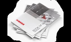 mega-katalog